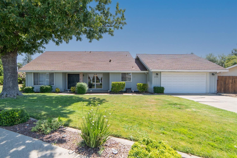 6996 Lincoln Creek Circle, Carmichael, CA 95608 - MLS#: 221084007