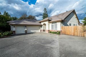 Featured picture for the property 19066008