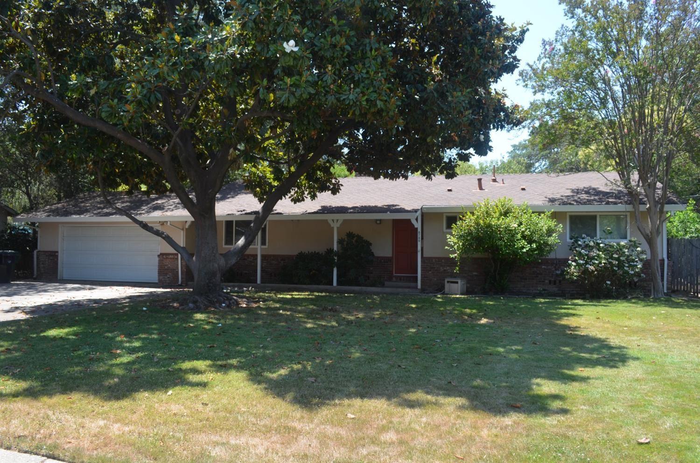 8780 Piedra Way, Fair Oaks, CA 95628 - MLS#: 221078008