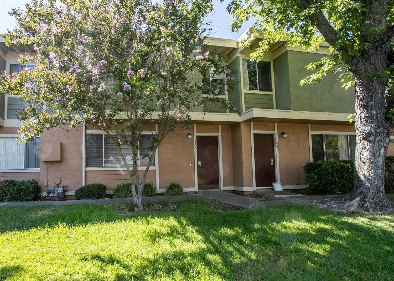 1805 Sycamore Lane, Davis, CA 95616 - MLS#: 221087008