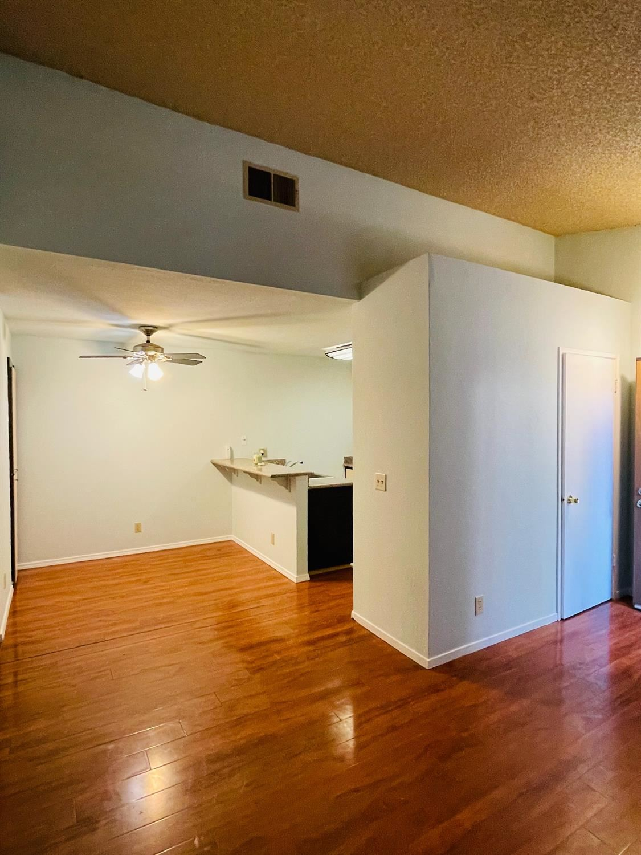 3939 Madison Avenue #243, North Highlands, CA 95660 - MLS#: 221087010