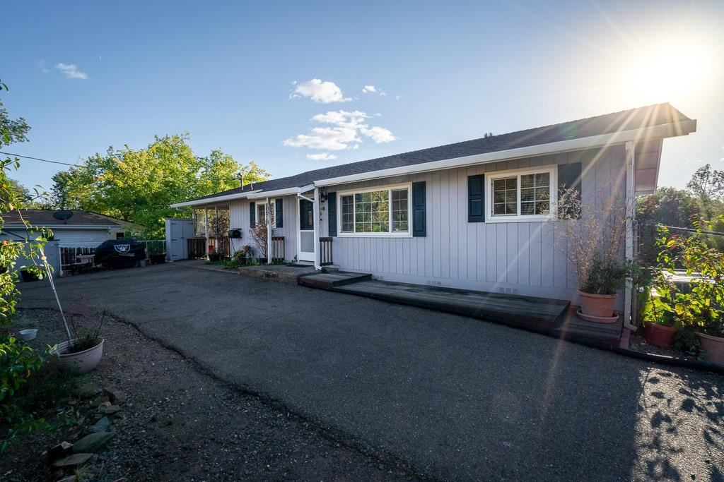 10219 Buena Vista Drive, Jackson, CA 95642 - MLS#: 221132010