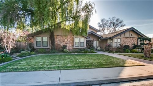 Photo of 2012 Candlewood Place, Riverbank, CA 95367 (MLS # 20076011)