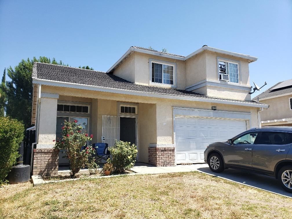 1725 COUNTRYWOOD Lane, Tracy, CA 95376 - MLS#: 221089012