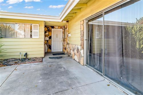 Featured picture for the property 19078013