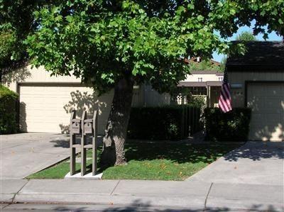 5544 Sandpiper Court, Stockton, CA 95207 - #: 20057013
