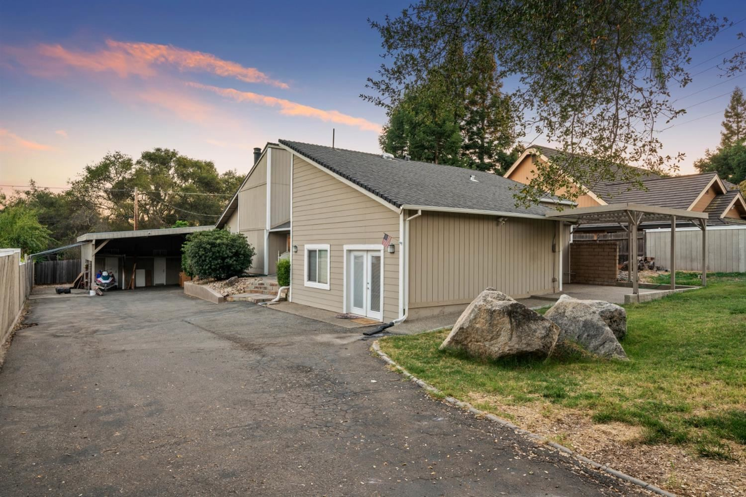 Photo of 7460 Douglas Boulevard, Granite Bay, CA 95746 (MLS # 20064013)