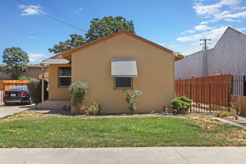 114 Sherman Avenue, Manteca, CA 95336 - MLS#: 221091013