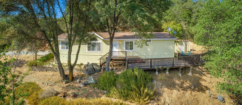 14650 Willow Pines Court, Grass Valley, CA 95949 - MLS#: 221110013