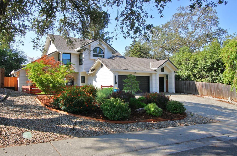 6068 McNeely, Orangevale, CA 95662 - MLS#: 221115014