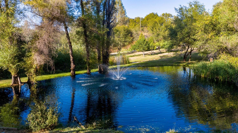 23107 Soili Road, Grass Valley, CA 95949 - MLS#: 221120015