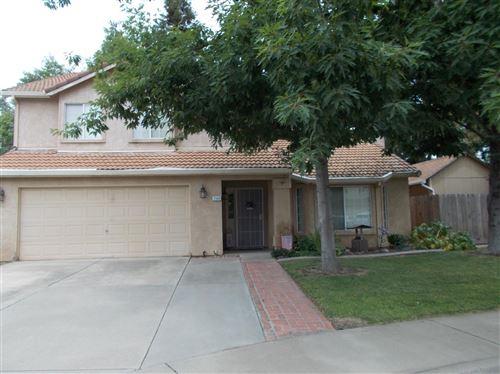 Photo of 2566 Barnwood Court, Oakdale, CA 95361 (MLS # 20031017)