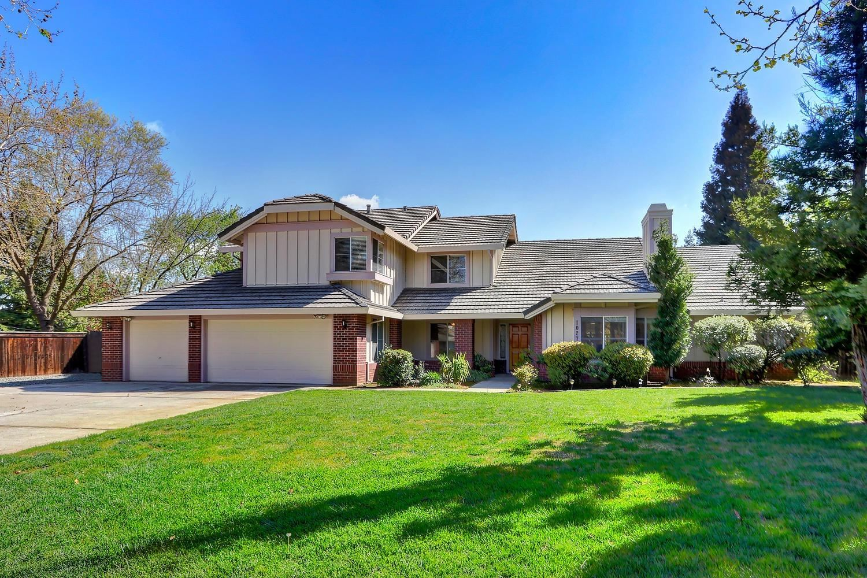 10270 CAVALLETTI Drive, Sacramento, CA 95829 - #: 20041019