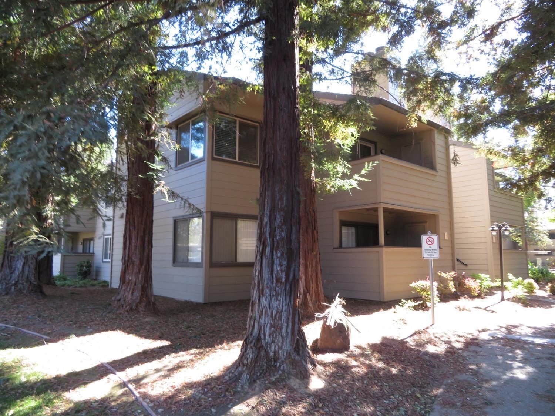 3715 Tallyho Drive #18, Sacramento, CA 95826 - MLS#: 221131019