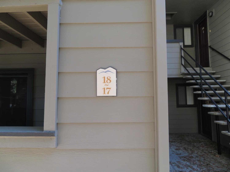 Photo of 3715 Tallyho Drive #18, Sacramento, CA 95826 (MLS # 221131019)