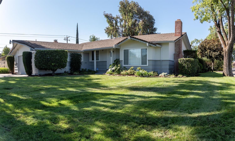 4847 Claremont Avenue, Stockton, CA 95207 - #: 20058020