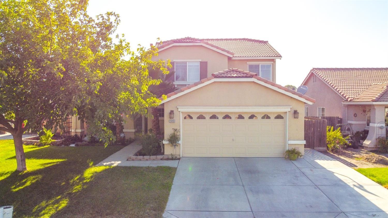 21693 Cooper Avenue, Dos Palos, CA 93620 - MLS#: 221097021