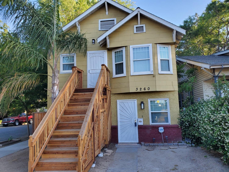 3260 V Street, Sacramento, CA 95817 - MLS#: 221130021