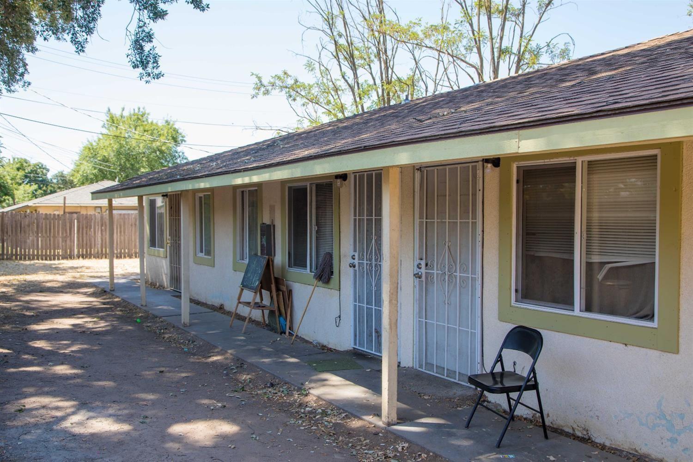 760 Lampasas Avenue, Sacramento, CA 95815 - MLS#: 221037023