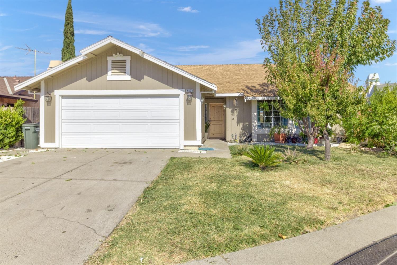 4639 Luxford Court, Sacramento, CA 95842 - MLS#: 221131024