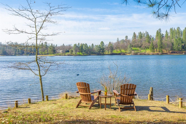 2480 Five Oak Drive, Meadow Vista, CA 95722 - MLS#: 221032026