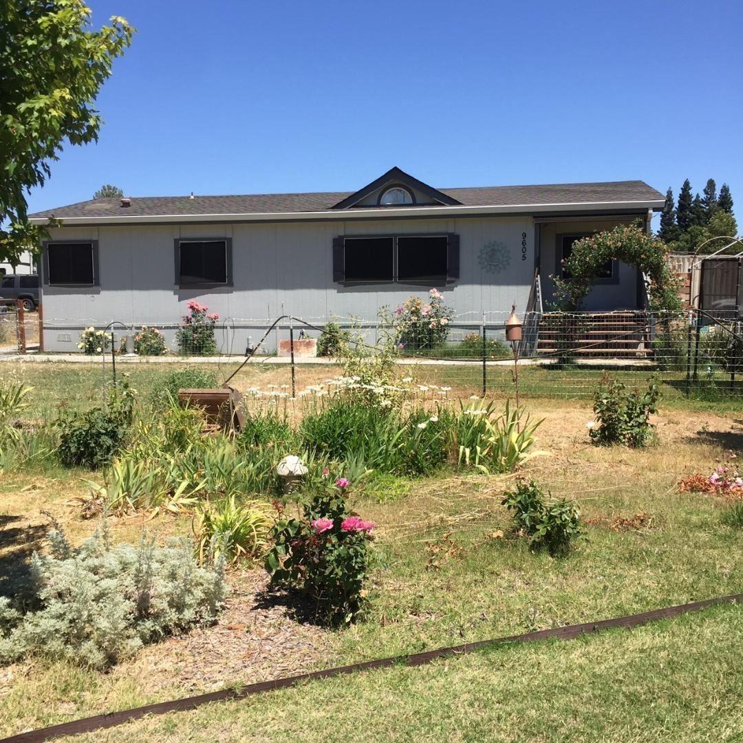9605 Jeffcott Road, Wilton, CA 95693 - MLS#: 221087028