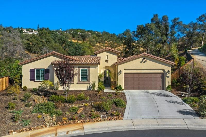 8099 Jura Place, El Dorado Hills, CA 95762 - MLS#: 221127028