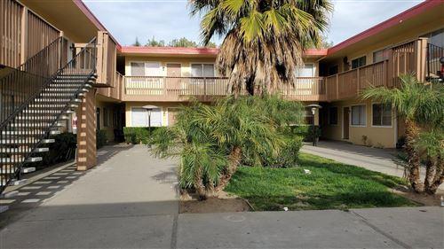 Photo of 412 North Church Street, Lodi, CA 95240 (MLS # 20022029)