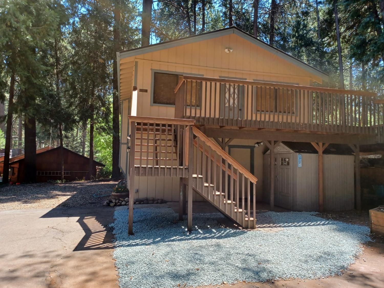 5027 GOLDEN, Pollock Pines, CA 95726 - MLS#: 221076029