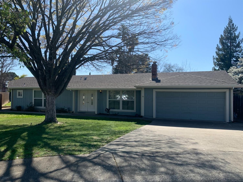 Photo of 8376 Jordell Court, Citrus Heights, CA 95610 (MLS # 221013031)