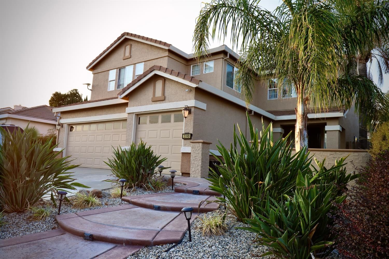 Photo of 5149 Fawn Hollow Way, Antelope, CA 95843 (MLS # 221115031)