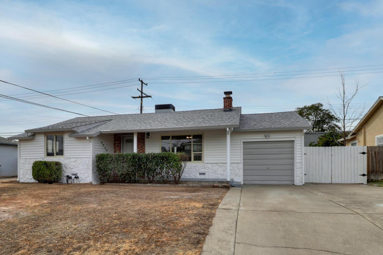 Photo of 6020 41st Street, Sacramento, CA 95824 (MLS # 221015032)