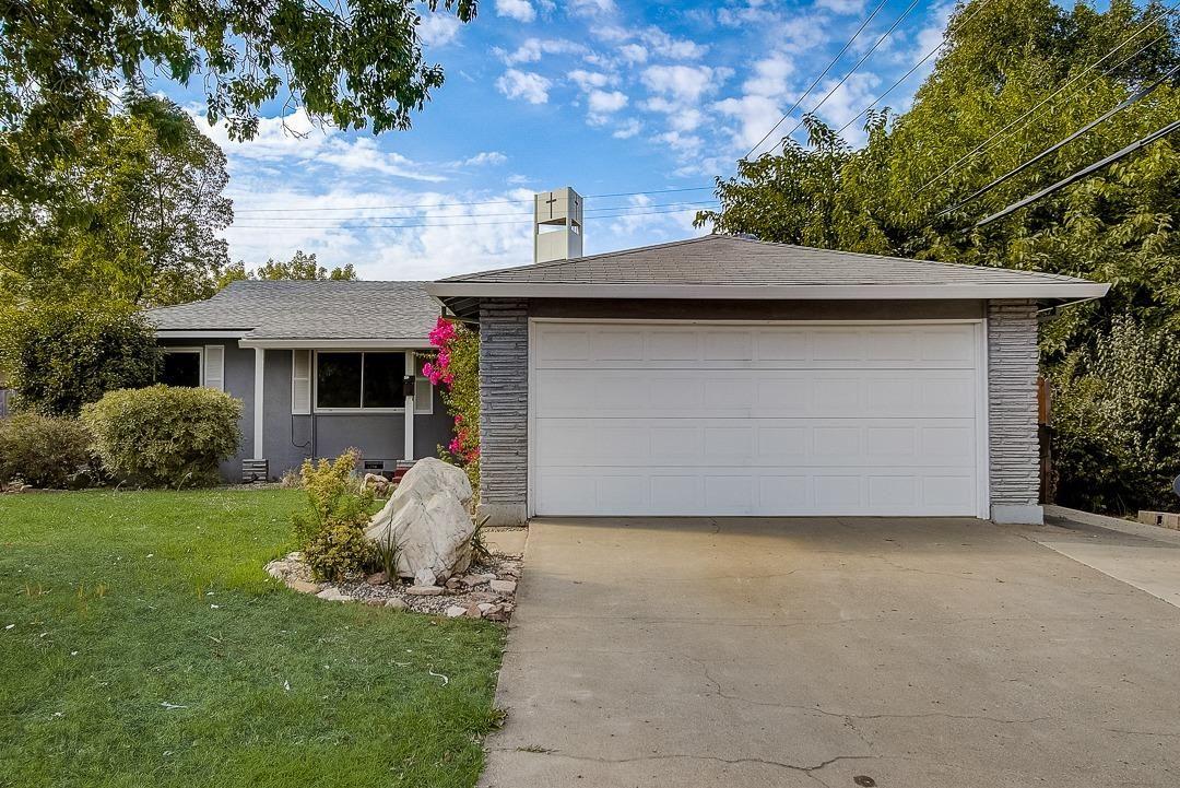 10753 Carlos Way, Rancho Cordova, CA 95670 - MLS#: 221117032