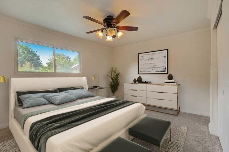 Photo of 10753 Carlos Way, Rancho Cordova, CA 95670 (MLS # 221117032)