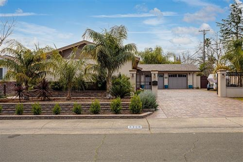 Photo of 5300 Pimlico Avenue, Sacramento, CA 95841 (MLS # 221014034)