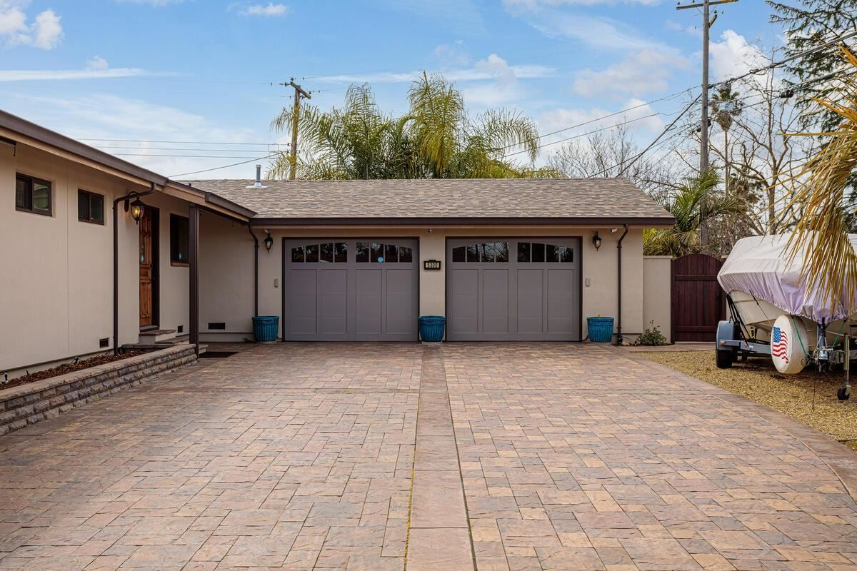 Photo of 5300 Pimlico Avenue, Sacramento, CA 95841 (MLS # 221014034)