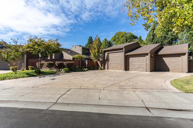 5555 Grouse Run Drive, Stockton, CA 95207 - MLS#: 221133034