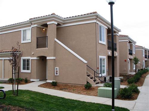 Photo of 4200 Commerce Way #212, Sacramento, CA 95834 (MLS # 221137036)