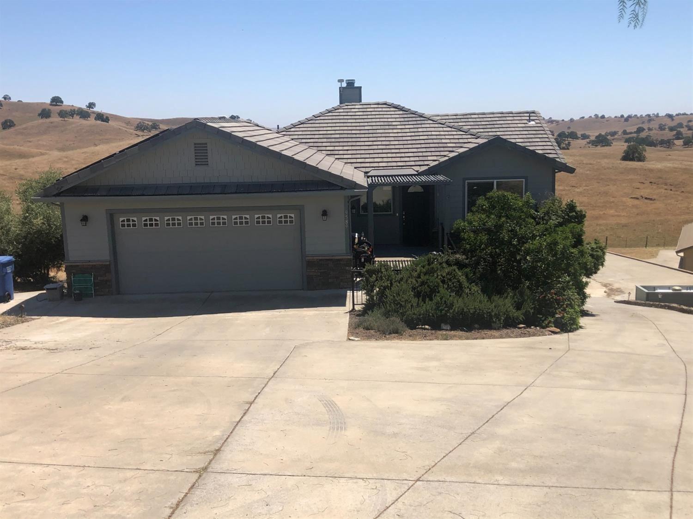 9589 Panchito Way, La Grange, CA 95329 - MLS#: 221046036