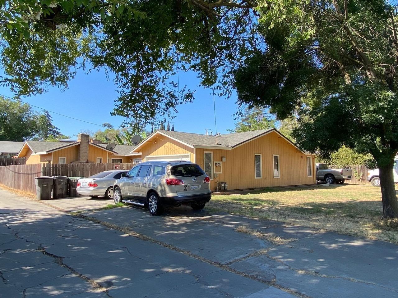 1434 1436 Tuxedo Avenue, Stockton, CA 95204 - MLS#: 221087036