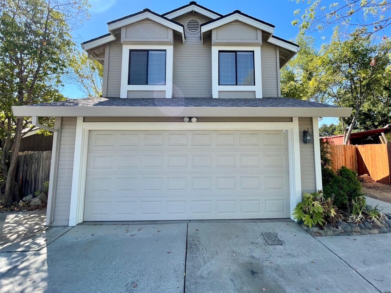 3708 Coniston Court, Antelope, CA 95843 - MLS#: 221118036