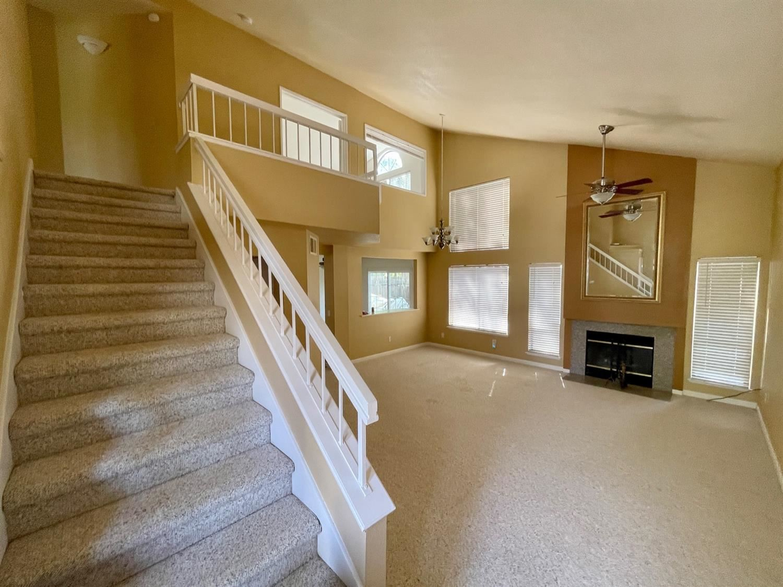 Photo of 3708 Coniston Court, Antelope, CA 95843 (MLS # 221118036)