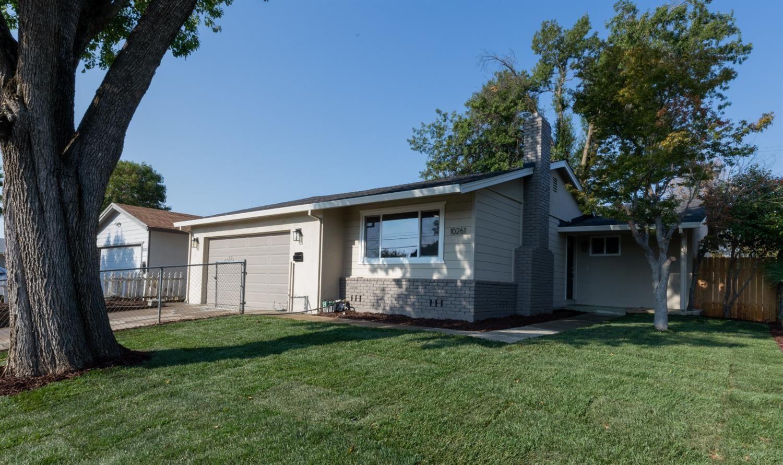 10261 White Rock Road, Rancho Cordova, CA 95670 - MLS#: 221119036