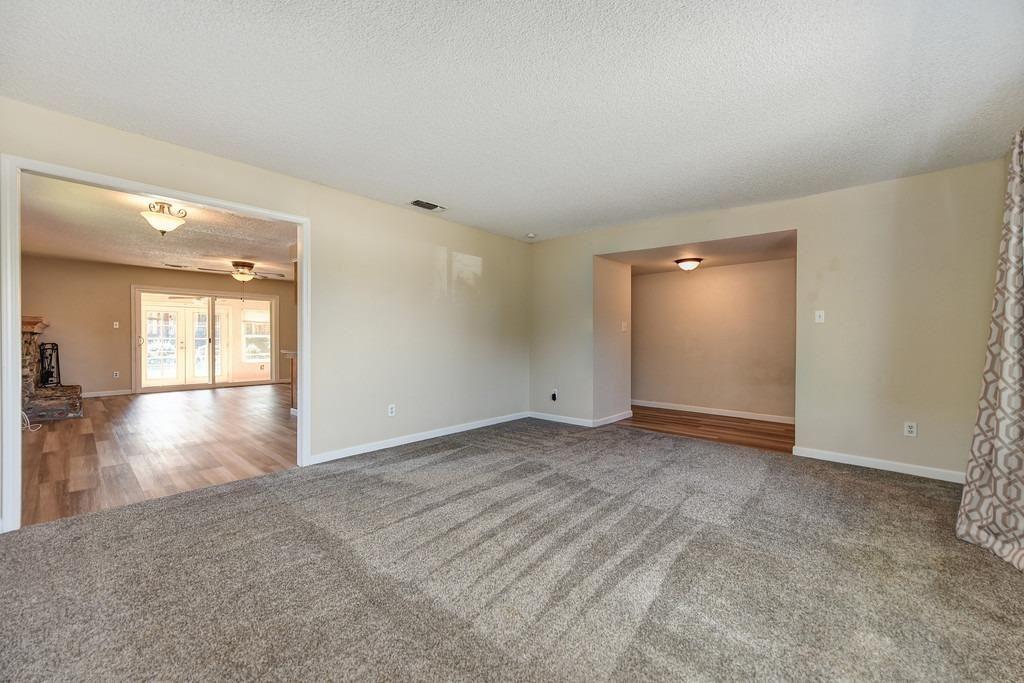 Photo of 6300 Winding Way, Carmichael, CA 95608 (MLS # 221015042)