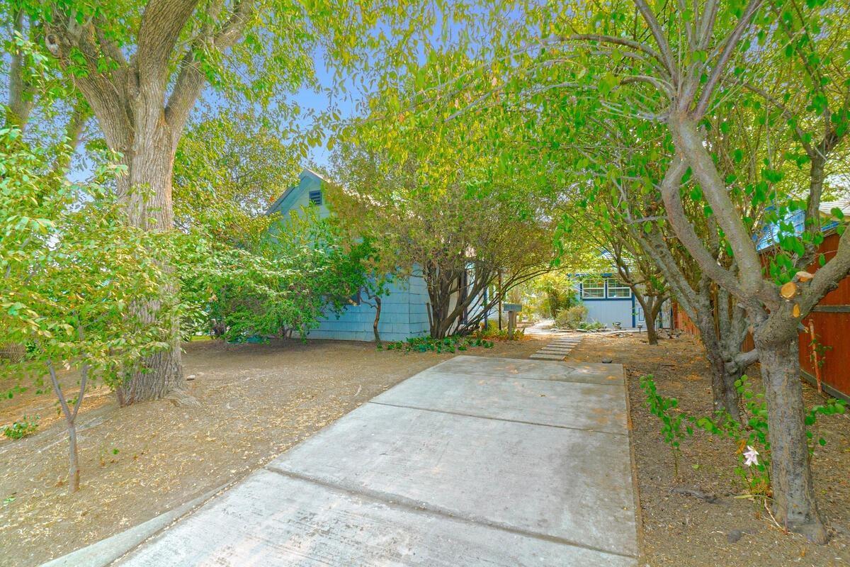 531 K Street, Davis, CA 95616 - MLS#: 221098044