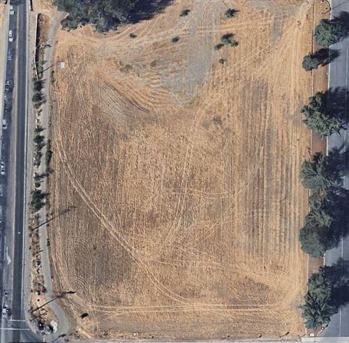 Photo of 0 West Olive, Merced, CA 95348 (MLS # 20076045)