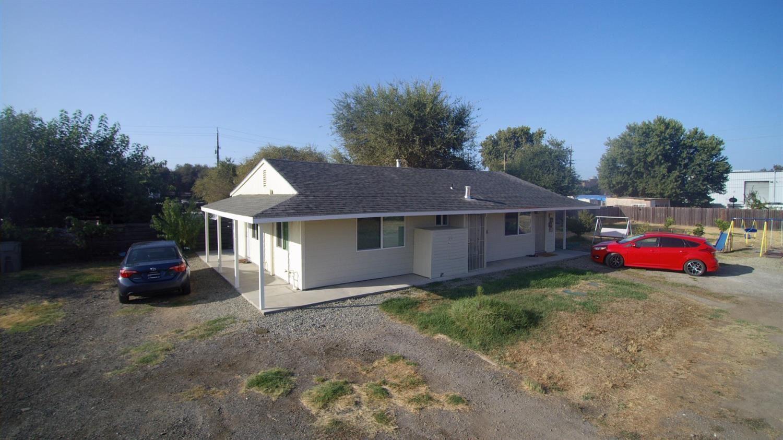 3921 Tate St, Sacramento, CA 95838 - MLS#: 20053047