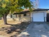 Photo of 3625 Dry Creek Road, Sacramento, CA 95838 (MLS # 20071048)