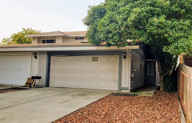 Photo of 6071 Ogden Nash Way, Sacramento, CA 95842 (MLS # 221115049)