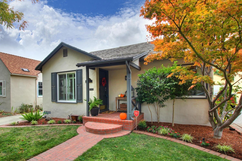 1922 5th Avenue, Sacramento, CA 95818 - MLS#: 221135049